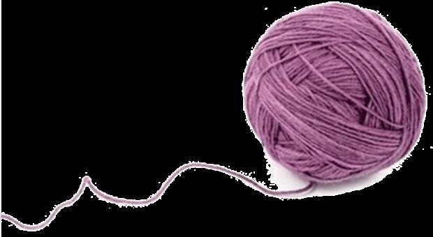pelote-rose