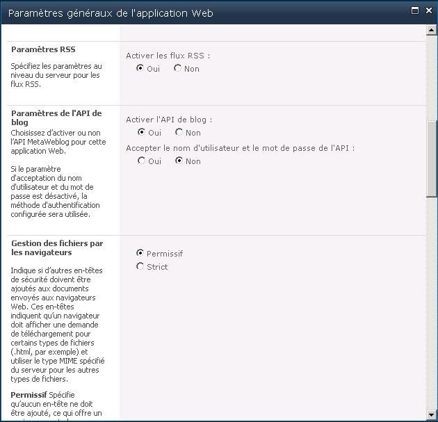 sharepoint-ouverture-pdf-document-enregistrer-sous